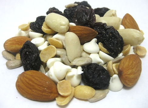 sweet trail mix.jpg