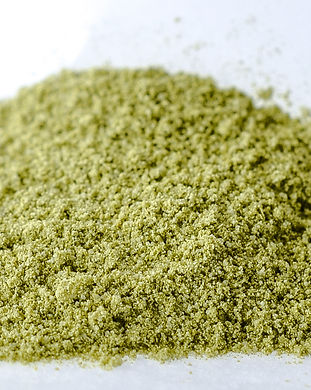 matcha powder cbd hd.jpeg