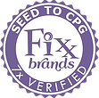 Fixx Brands Stamp.png
