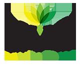 true oils logo.png