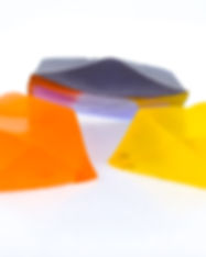 gem gummies.jpeg