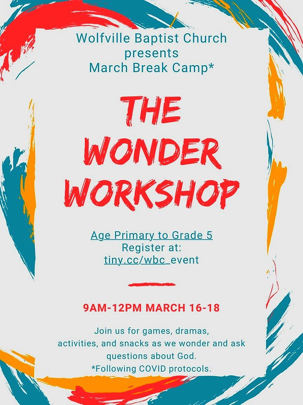 Wonder Workshop.jpg