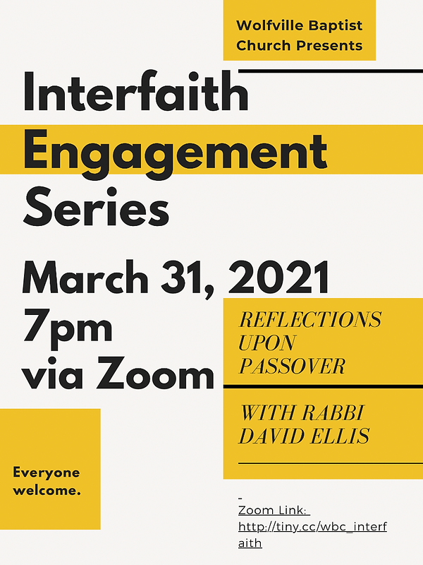 Interfaith Engagement Series.png