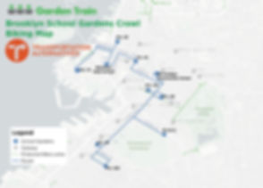 JPEG TA Map.jpg