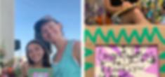 Screen Shot 2019-08-30 at 5.25.12 PM.png