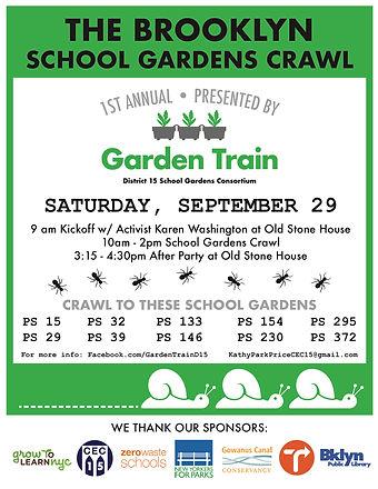 GardenCrawl.jpg