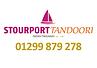 stourport tandoori.png