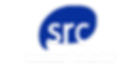 SRC Accountancy LTD Logo.png