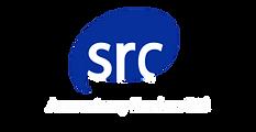 SRC Accountancy LTD Logo.png