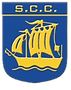 stourport cc.png