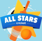 all stars cricket.png