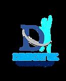 DELSPORT UK Logo.png
