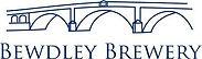 Bewdley Brewery Logo.jpg