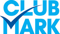clubmark1.png