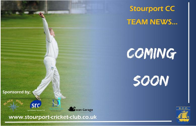 Teams Coming Soon.jpg