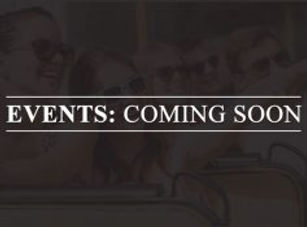 events-coming-soon-300x175.jpg