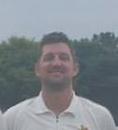 SCC Sign Ted Baylis.png