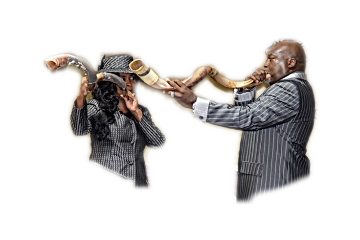 Apostle and Pastor J Shofar.png