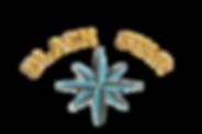 Black Star Logo.png