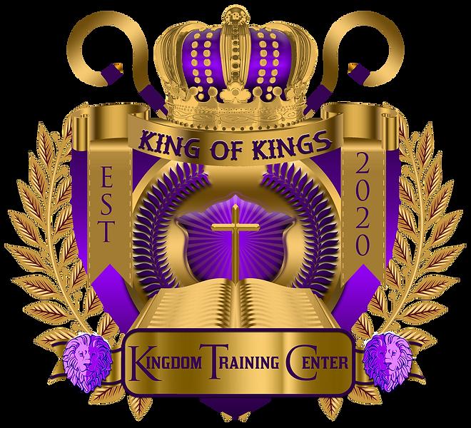 KTC-Logo png.png