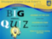 Quiz Night 18th May.png