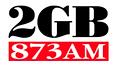 2GB logo