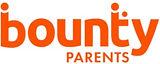 Bounty Parents logo