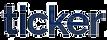 ticker TV logo
