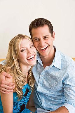 Michelle e Alexandre