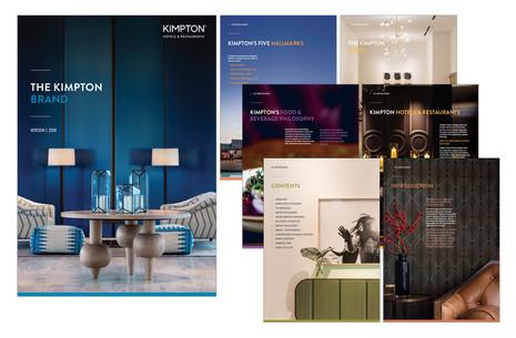 e-brochure-kimpton.jpg