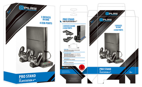 _play-ps4-pro-stand.jpg