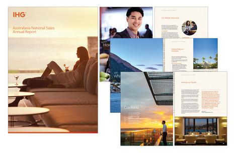e-brochure-ihg.jpg