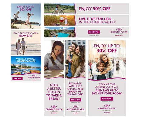 web ads cp 2.jpg