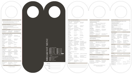 ics-breakfast-door-hanger.jpg
