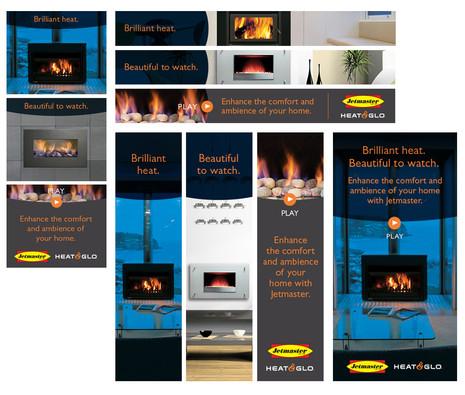 web ads jetmaster.jpeg