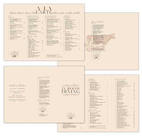 menu-larder-menus-3.jpg
