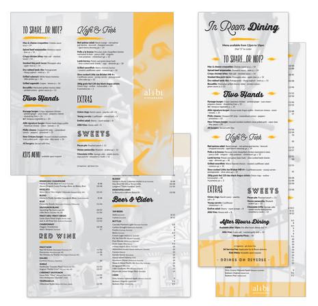 menu-alibi-al-la-carte-&-inroom.jpg