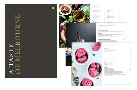 menu-icm-taste-of.jpg