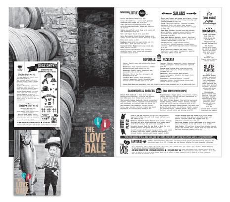 menu-lovedale-a3.jpg