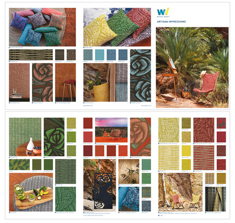 woven-image-print-brochure.jpg