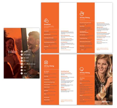 menu-cpm-lobby-bar-1000px.jpg