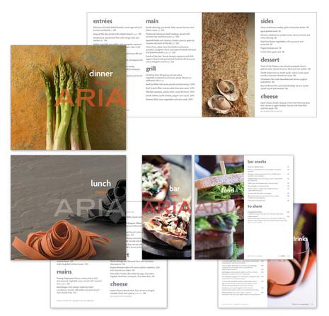 menu-aria-menus.jpg