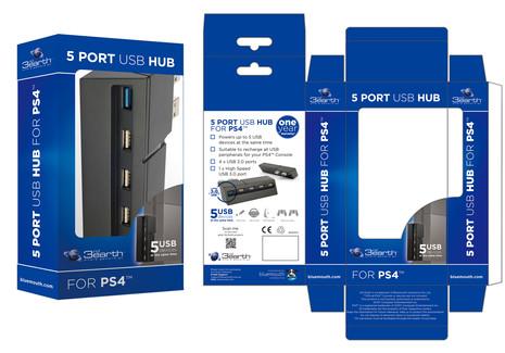 ps4-hub-v5-final.jpg