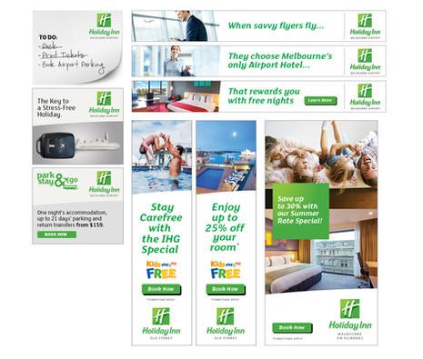 web ads hi.jpg