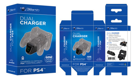ps4-dual-charger-.jpg