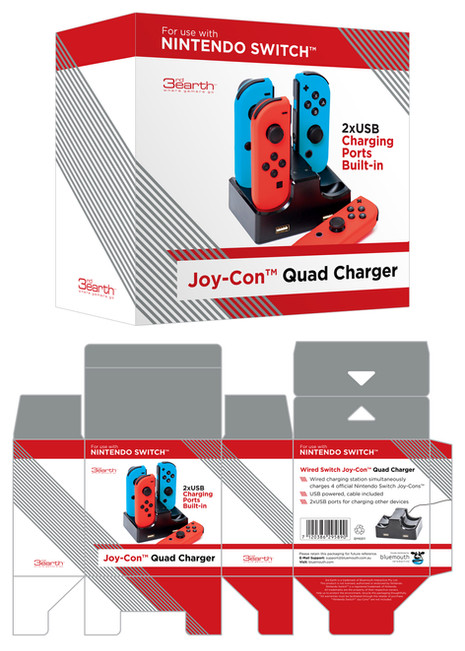 switch-quad-charger.jpg