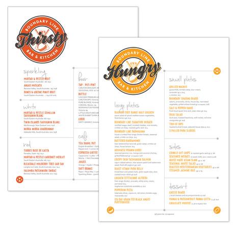 menu-boundary-line-menus.jpg