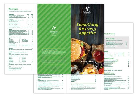 menu-hi-rin-room-menu.jpg