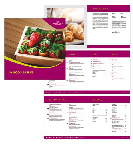 menu-bs-menu.jpg