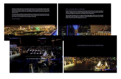 e brochure ic revised.jpg